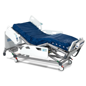 Global-Products-Therapeutic Support Systems-Acute Care-Active Therapy Range-Nimbus 4-ArjoHuntleigh-Products-Therapeutic-Support-Systems-Acute-care-Active-Therapy-Range-Nimbus-4-a